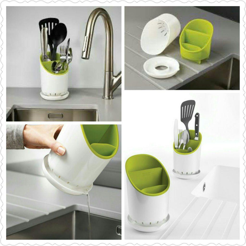 بازار ظروف پلاستیکی آشپزخانه