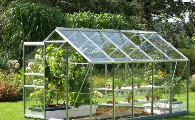تولید پلاستیک مخصوص گلخانه