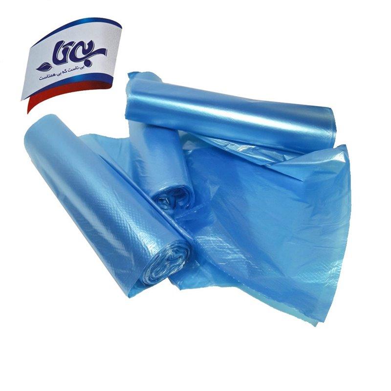 فروش انواع پلاستیک سفره ای