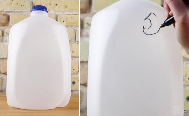 نرخ گالن 20 لیتری پلاستیکی