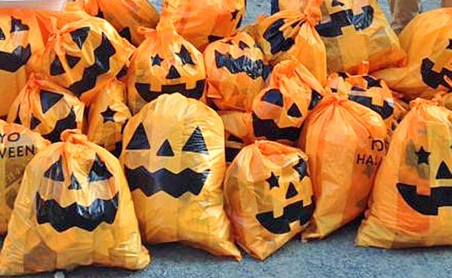 قیمت پلاستیک زباله