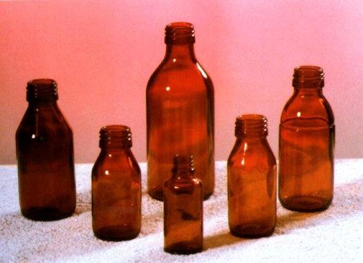 پخش بطری پلاستیکی