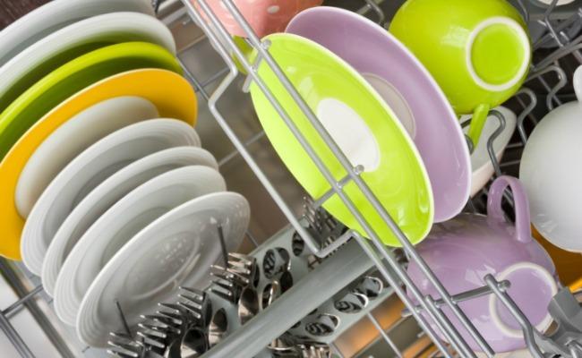 خریدار ظروف پلاستیکی آشپزخانه